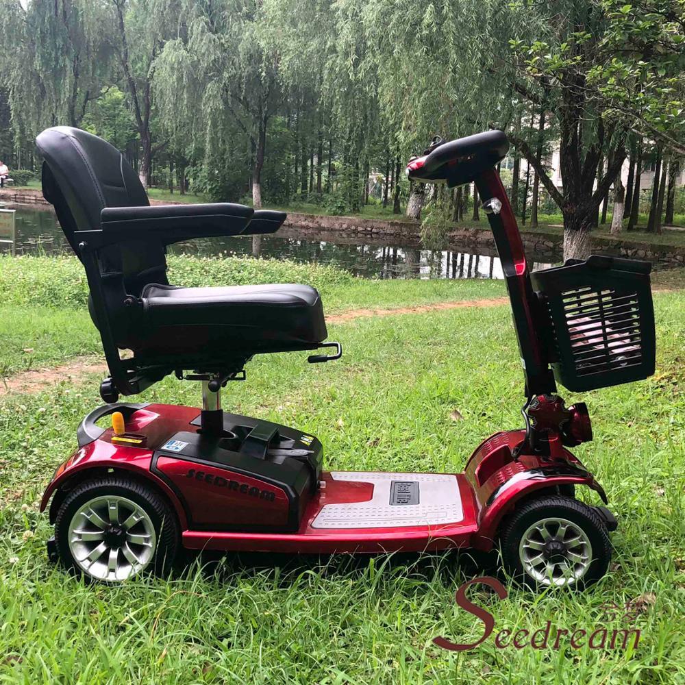 27MM INTAKE MANIFOLD CHINESE 200CC 250CC ROKETA SUNL JETMOTO JCL COOLSTER ATV