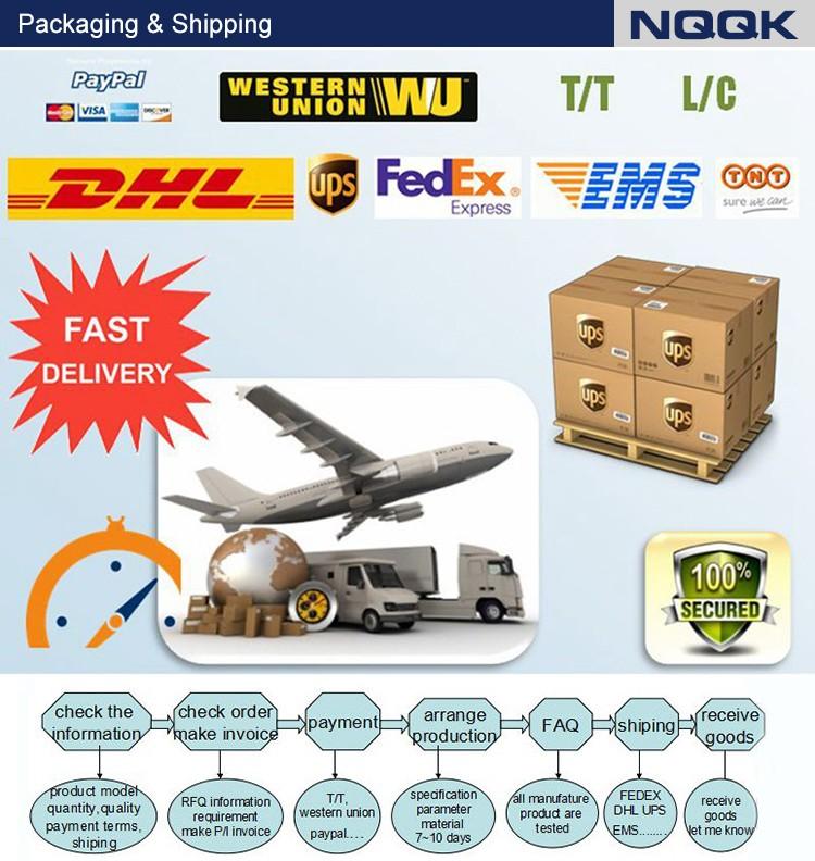 nqqk packaging shipping.jpg