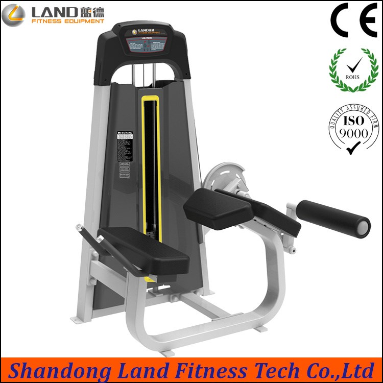 Buy gym equipment in dubai