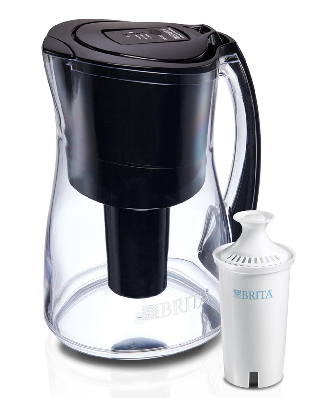 Cheap Black Brita Filter, find Black Brita Filter deals on line at ...
