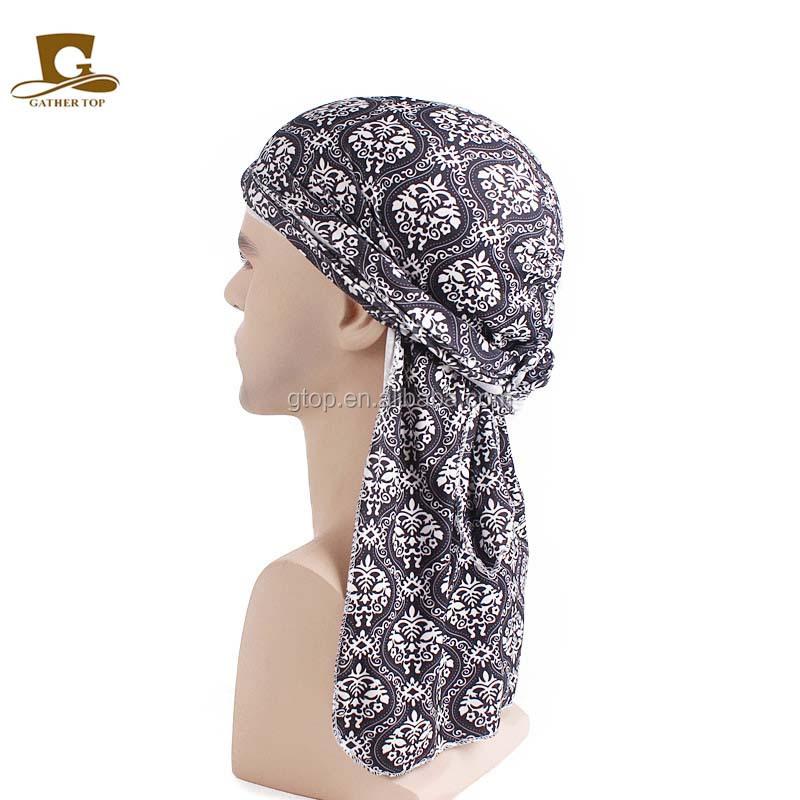 Venta al por mayor patrones de bandana-Compre online los mejores ...