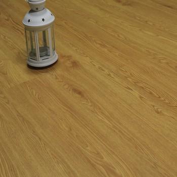 Pvc Bodenbelag Bunt 5,0 mm dunklen grau gekälkt hickory textur glas vinyl-boden bunte