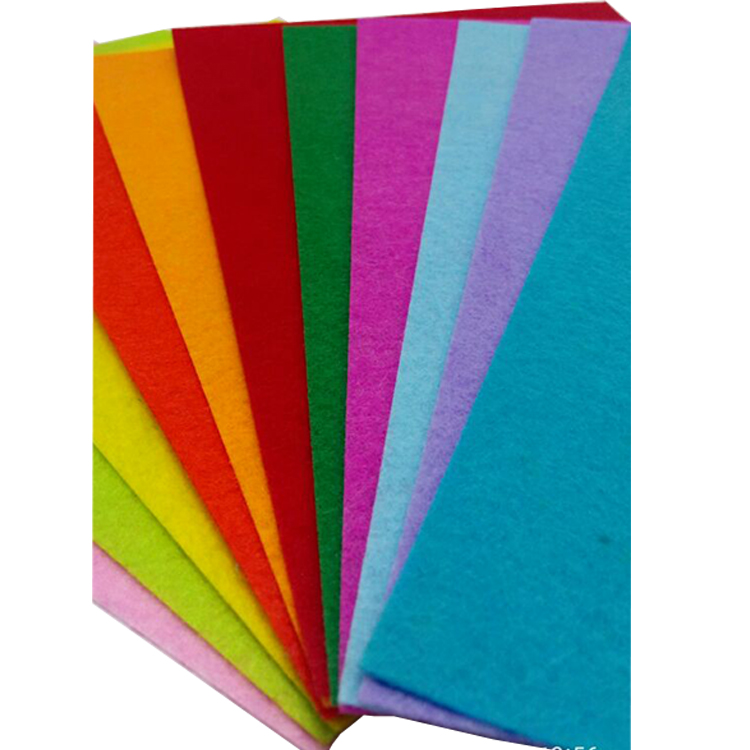 Felt roofing paper patio awnings