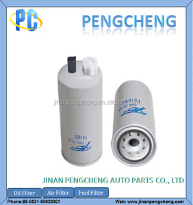 Auto Fuel Filter Diesel generator filter FS1003