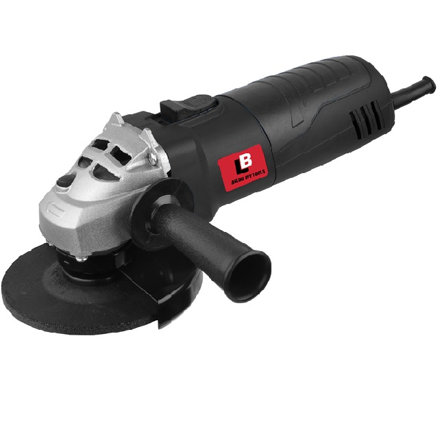 electric tool hand wireless water proof angle grinder price