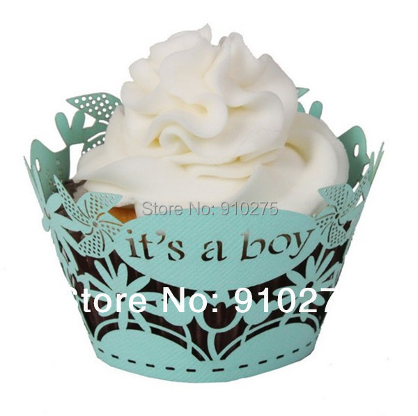 Baking And Cake Decorating Supplies Wholesale
