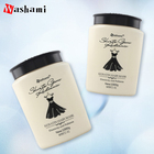 1000g professional hair repair moisture treatment newest keratin hair mask