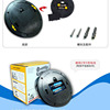 N308 Wholesale price ip wireless door camera with monitor