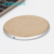 Discount natural wood charger for iphone qi wireless charging for samsung