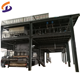 Nonwoven face mask making machine fabric production line