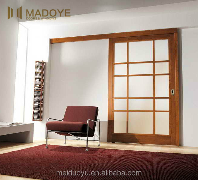 Tinted Sliding Glass Doors, Tinted Sliding Glass Doors Suppliers And  Manufacturers At Alibaba.com