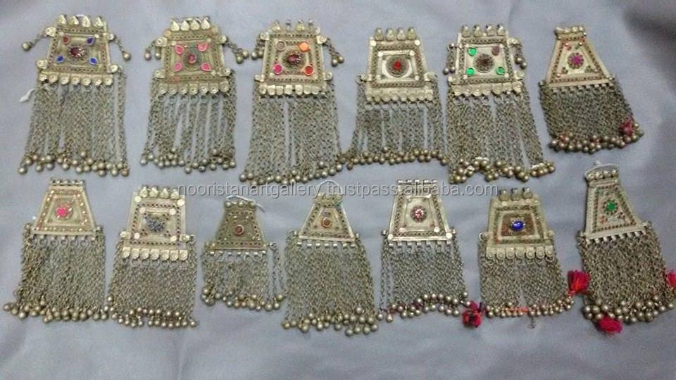 Afghan kuchi vintage pendants afghan tribal kuchi pendants kp afghan kuchi vintage pendants afghan tribal kuchi pendants kp 1000 buy kuchi vintage pendantvintage kuchi pendantpendants product on alibaba aloadofball Images