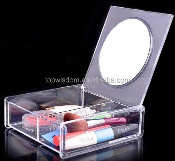 gro handel kosmetikspiegel zum kleben kaufen sie die besten kosmetikspiegel zum kleben st cke. Black Bedroom Furniture Sets. Home Design Ideas