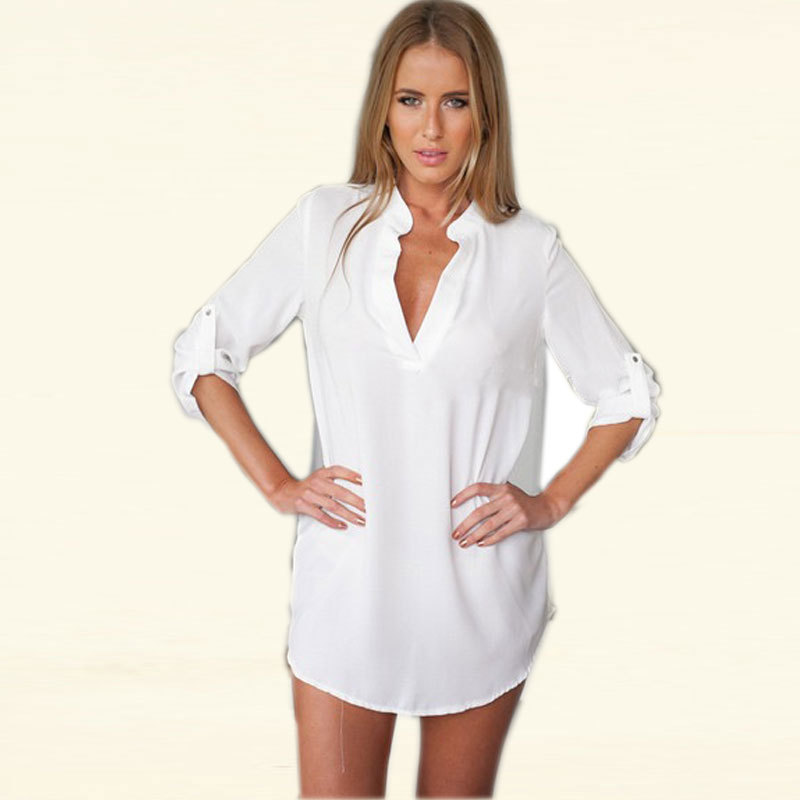 Free shipping and free returns on nightgowns and nightshirts for women at  entefile.gq 01b9ebdaaf2a