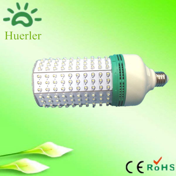 2014 new high quality products led light corn,20w 30w 40w 270led led corn light shenzhen,12v led corn light e27 e40