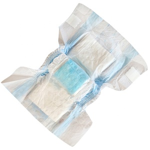 hotselling wholesale baby diapers import from China baby diaper factory baby diaper manufacturer