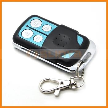 Universal Car Door Opener Remote Universal Leraning Remote Garage
