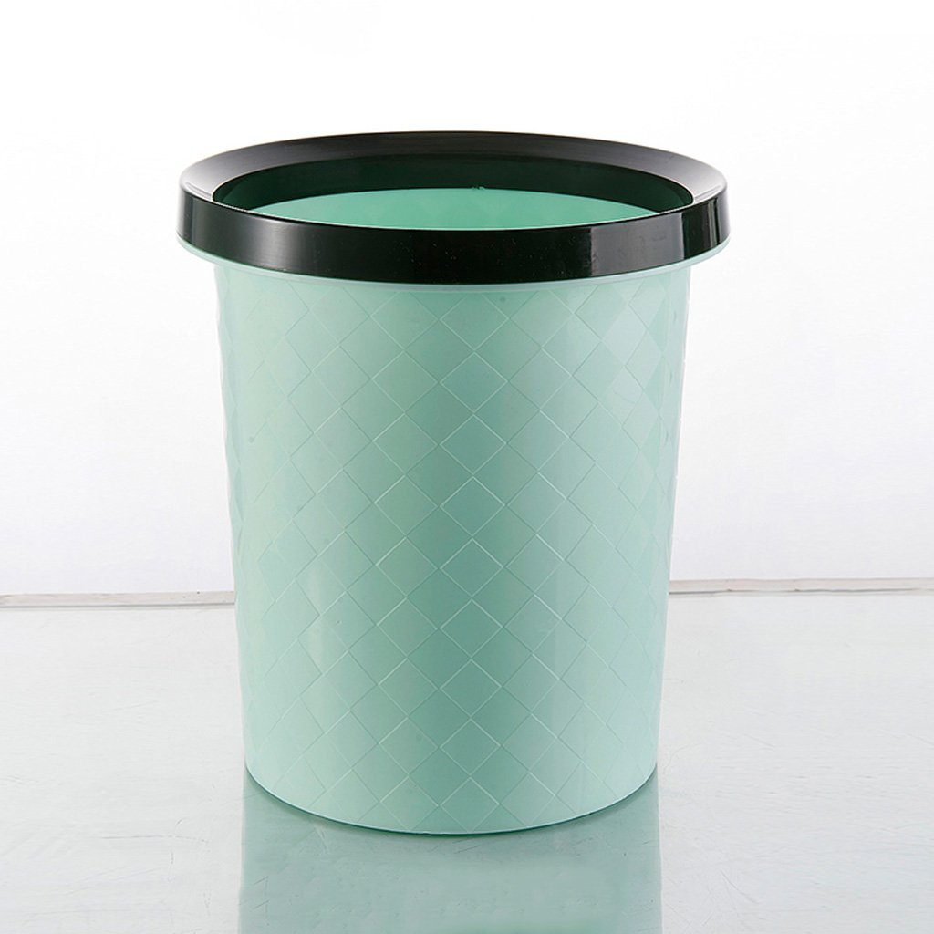 Cheap Trash Can Size, find Trash Can Size deals on line at Alibaba.com