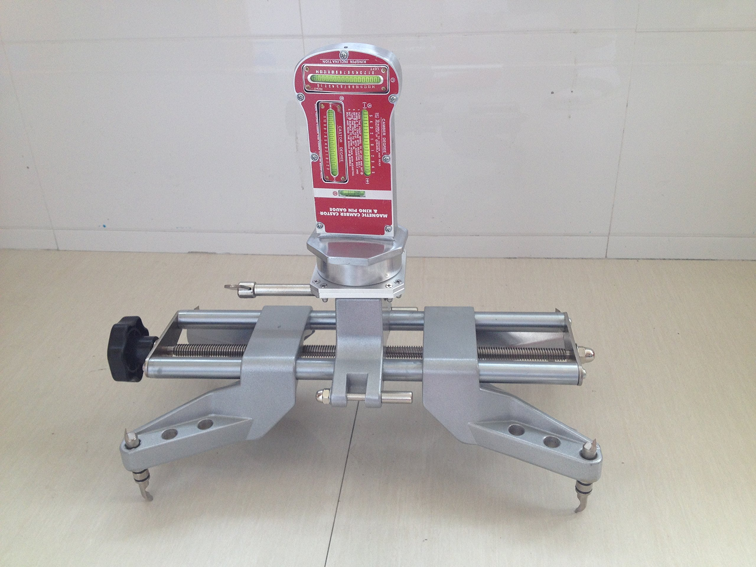 Cheap Caster And Camber, find Caster And Camber deals on