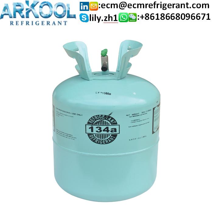 R11 Refrigerant Demiriso Consultingco