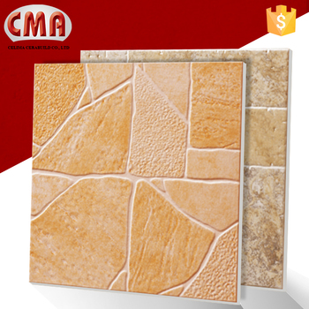 Restaurant Kitchen Tile Flooring modern luxury house restaurant kitchen tiles floor tile made in