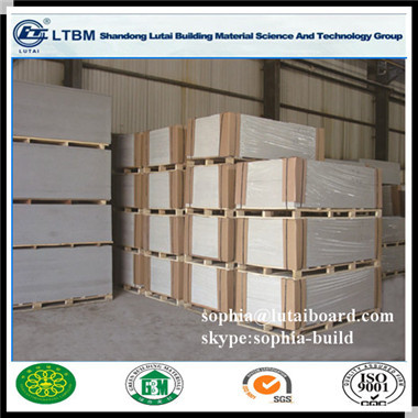 Light steel frame wood grain siding panel buy exterior for Wood grain siding panels