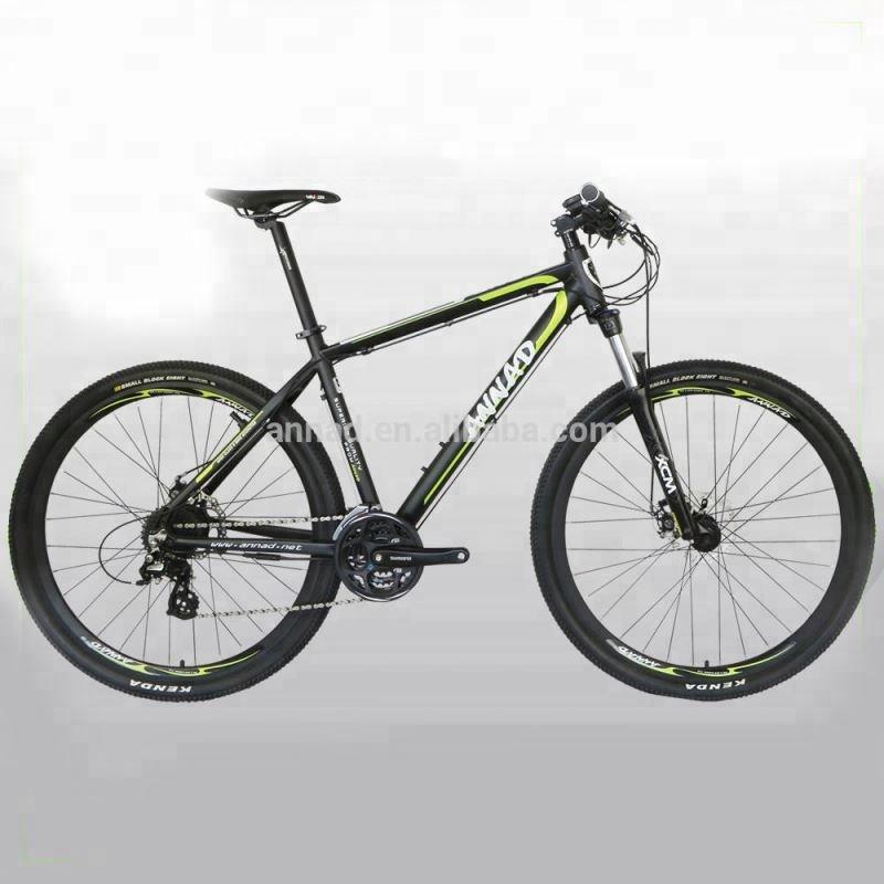 Trova Le Migliori Carrefour Biciclette Produttori E Carrefour