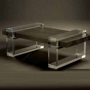 acrylic furniture lucite snack table acrylic furniture lucite snack table suppliers and manufacturers at alibabacom cheap acrylic furniture