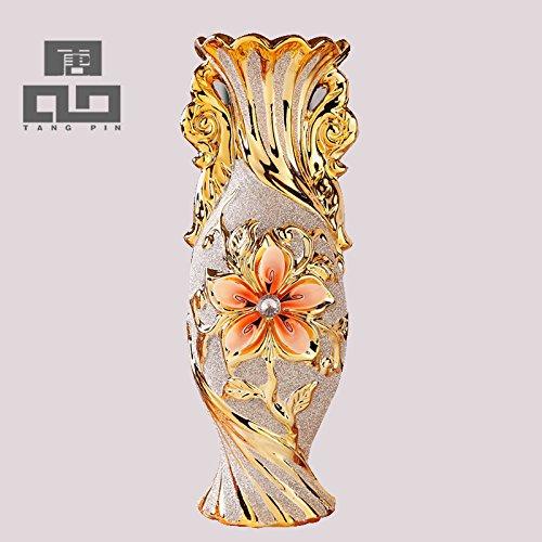 Cheap Cheap Ceramic Modern Vases Find Cheap Ceramic Modern Vases