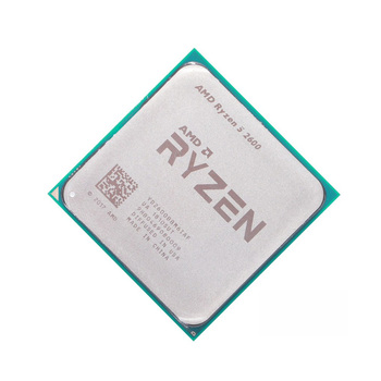 Wholesale Original Amd Apu Ryzen 5 2600 3.4 Ghz 3.9 Ghz 6 Cores 12 Threads Gamer Office Computer Cpu Price
