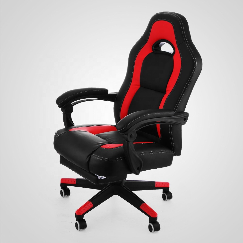 xbox game chair, race car couch, race car barber chair, race car business card holder, race car high chair, race car rocking chair, black and white striped dining chair, race car tv, race car drafting chairs, race chair office chair, pitstop chair, race car computer chair, race car lounge chair, race car paper, race car office supplies, race car furniture, seat like chair, race car books, race car seats, racing chair, on race car office chair