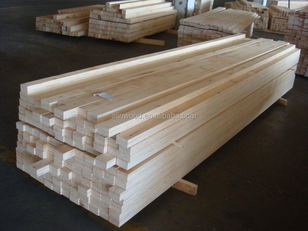 Poplar Lvl Beam Buy Lvl Plywood Flooring Lvl Best Price