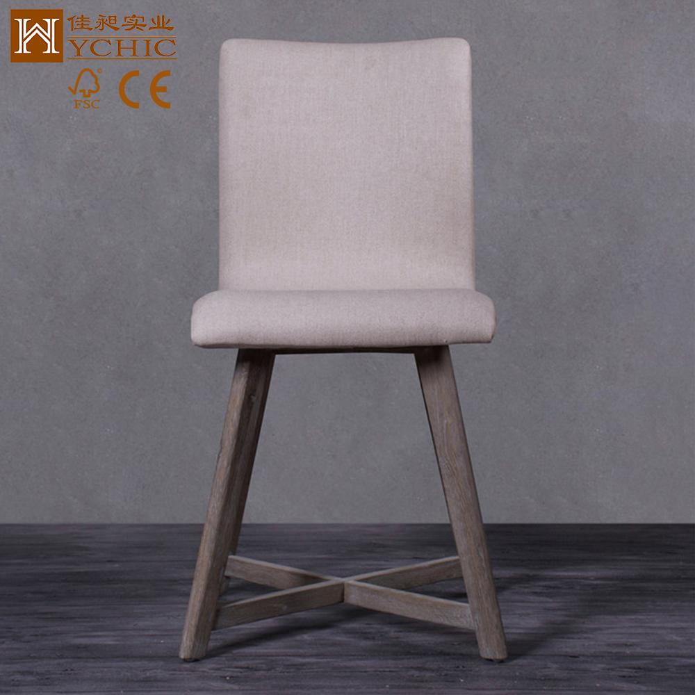 Cat Logo De Fabricantes De Silla De Paja De Madera De Alta Calidad  # Muebles Con Pajilla