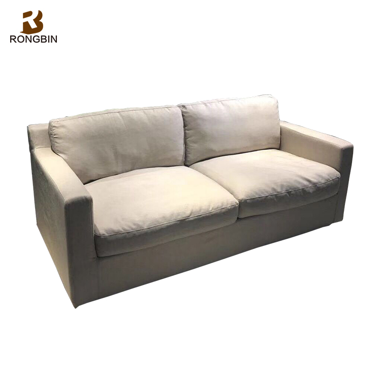 American style cheap convertible pull out king size bed value fabric comfortable armchair sofa bed price