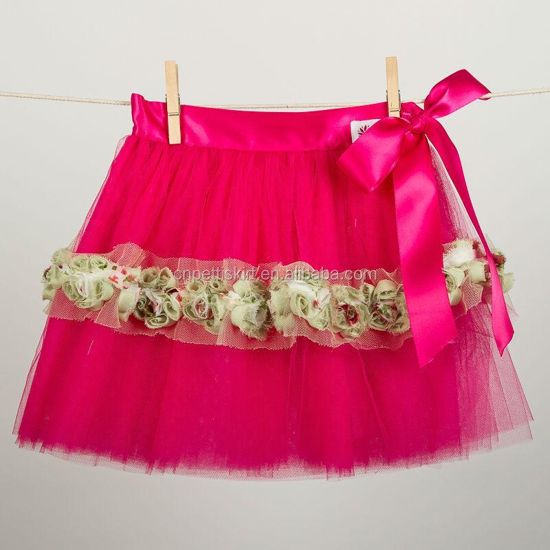 f65da2cdc8 Dress Beautiful baby petit skirt Wrap around Skirts Indian Cotton Sarong  Wrap Cover Up Cotton Wrap