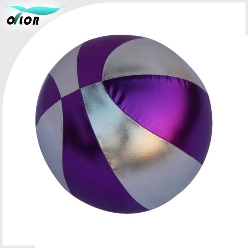 beach ball arch