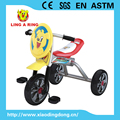 baby tricycle hot sale baby trike simple and cheap children tricycle