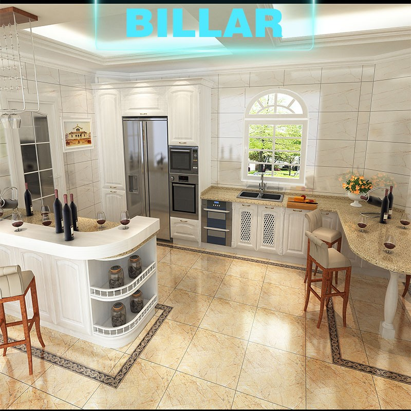 Cebu philippines designs kitchen furniture cabinet buy for Philippine kitchen designs
