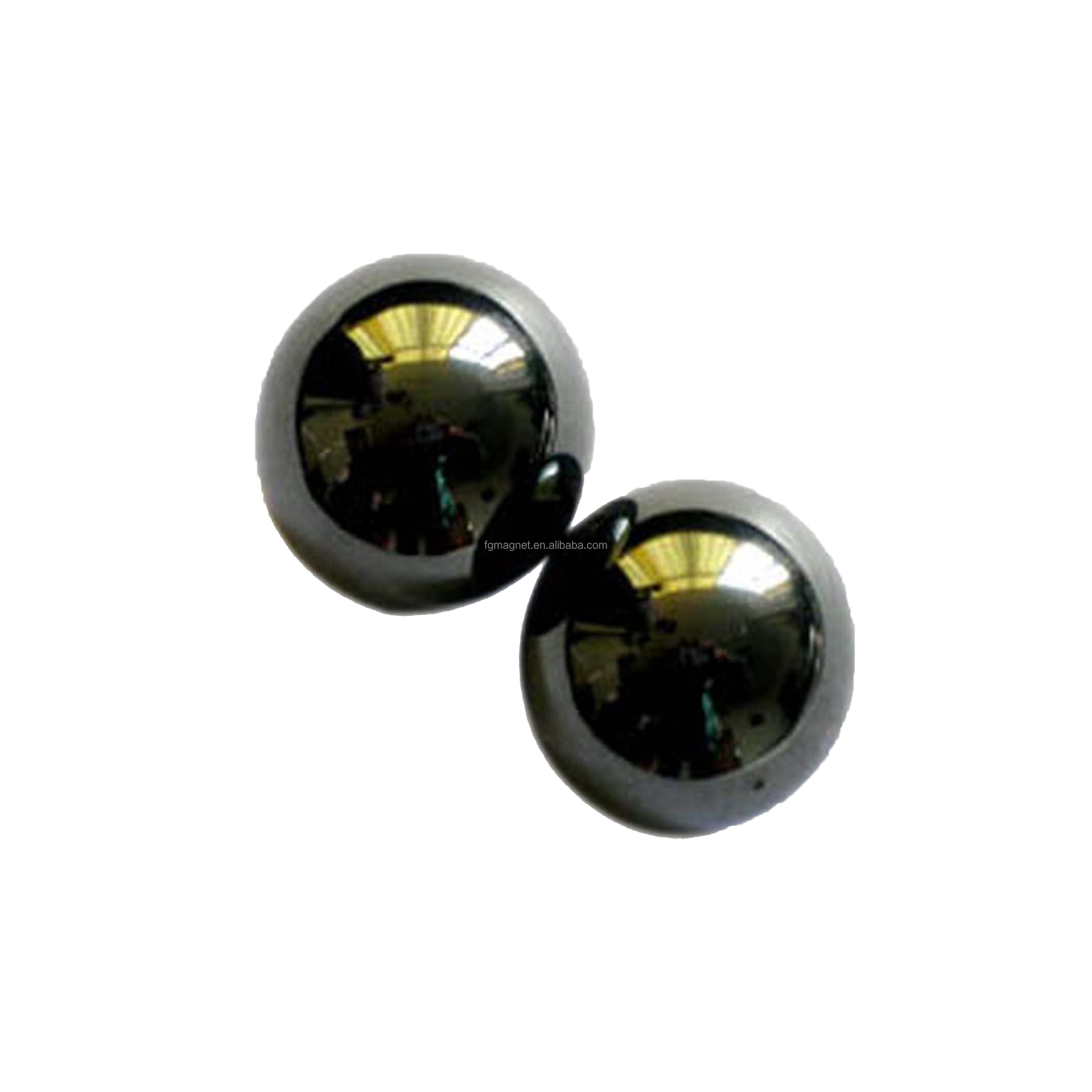 SmCo Magnetic Ball
