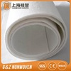 polyester needle punched nonwoven fabric needle punched nonwoven fabric needle punched nonwoven