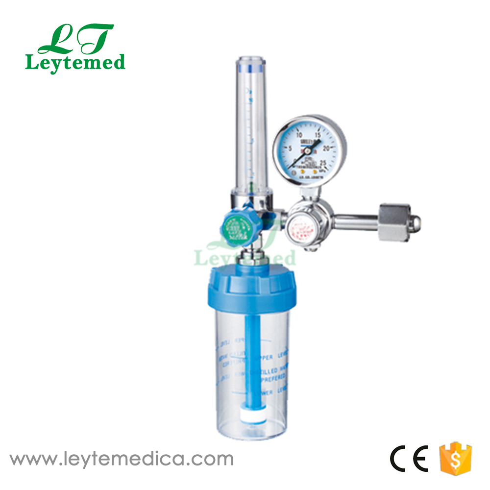 LTY-C Oxygen Regulator-1.jpg