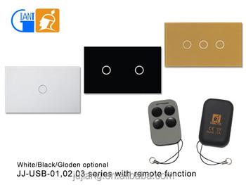 Us standard rf remote control light switch automatic wall switch us standard rf remote control light switch automatic wall switch timer function jj usab aloadofball Images
