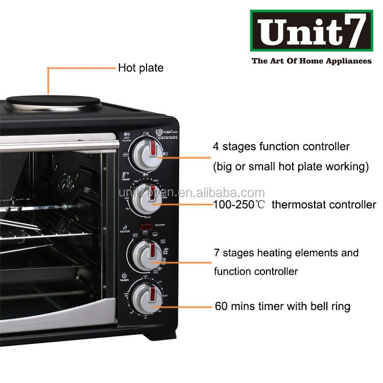 bit more versatility, the Breville Diecast Smart Toaster