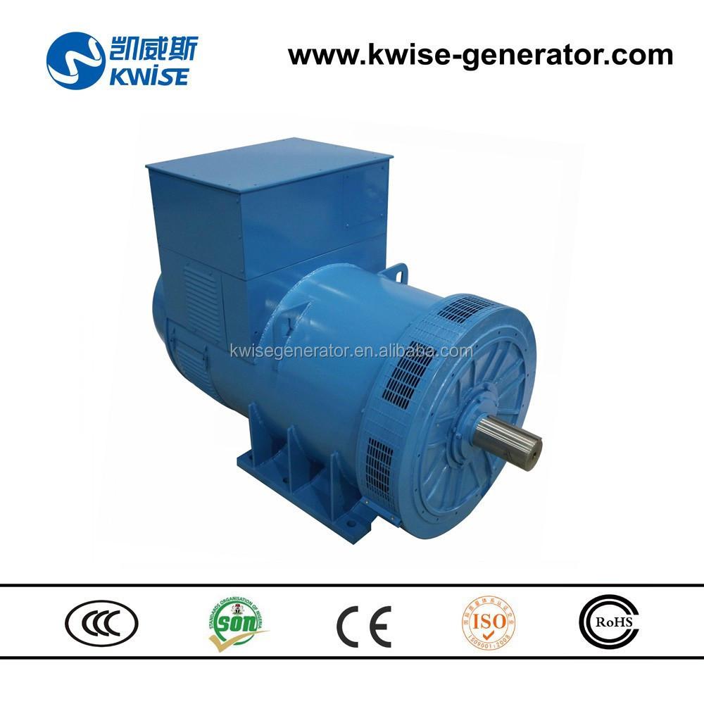 100% Cooper Wire 100% Output Ac Generator,Unit Power Generator ...