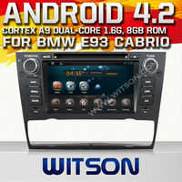 WITSON Android 4.2 7