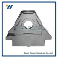 OEM Best Price cast iron banks