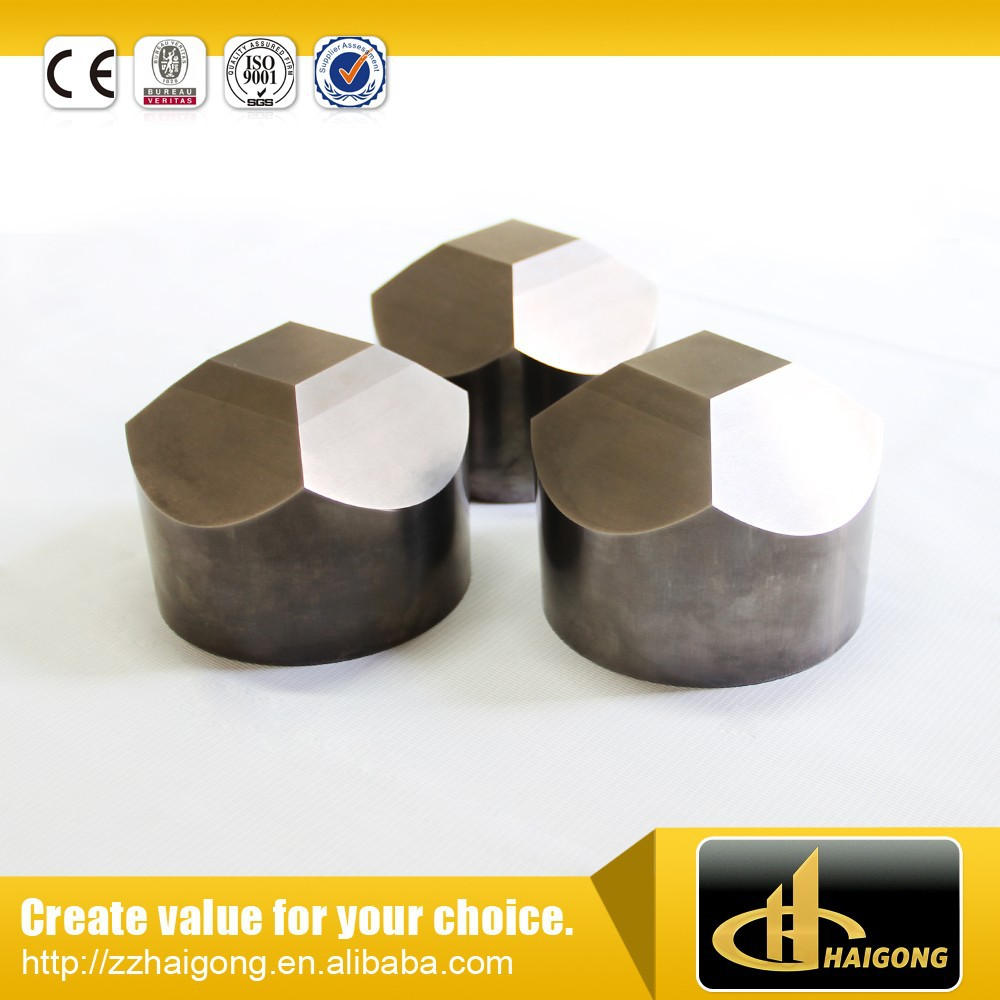 OEM durable anvils for the synthetic diamond