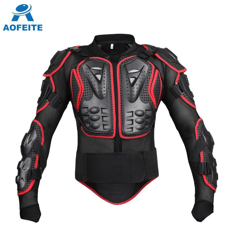 Hot selling motorcycle motorcycle clothing motocross motorsport jacket