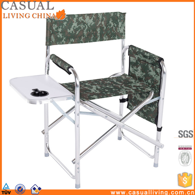 Tall Directors Chair, Tall Directors Chair Suppliers And Manufacturers At  Alibaba.com