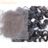 /product-detail/virgin-brazilian-hair-stock-human-hair-silk-base-closure-natural-looking-hair-topper-for-lady-1648899073.html